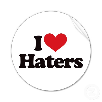 i_love_haters_sticker-p217477471447525407qjcl_400.jpg